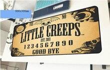 Ouija доска геймерский коврик для мыши Аниме 800x300x3 мм игровой коврик для мыши мальчик подарочная записная книжка pc аксессуары ноутбук padmouse эргономичный коврик