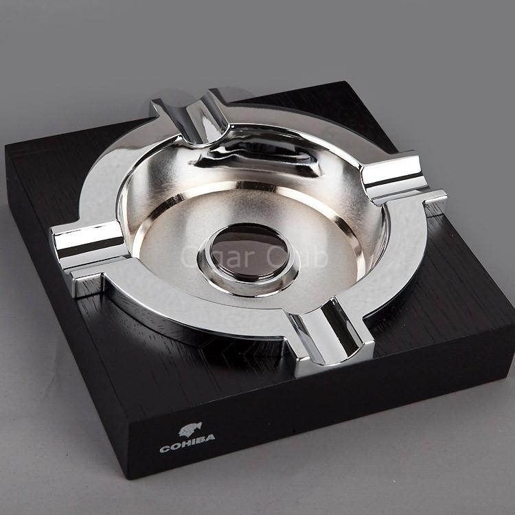 ashtray5