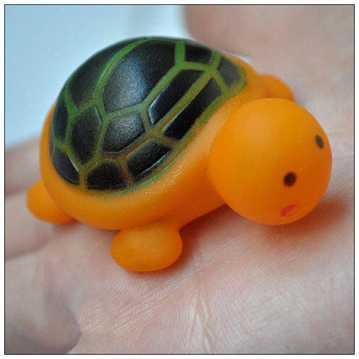 HOT-One-Dozen-13pcs-Rubber-Animals-With-Sound-Baby-Shower-Party-Favors-Toy-AUG-31-1