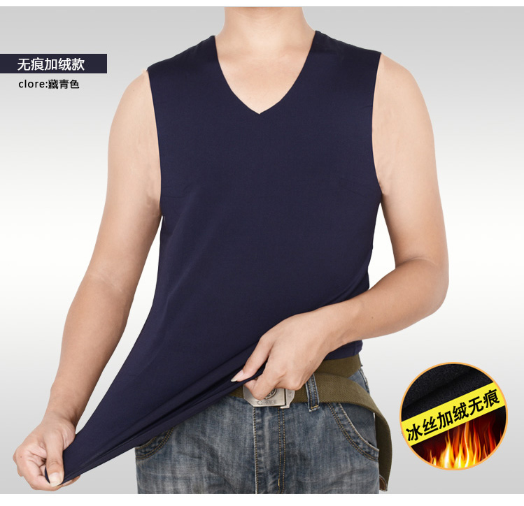 Slimming Belt Belly Men Slimming Vest Body Shaper Neoprene Abdomen Thermo Fat Burning Shaperwear Waist Sweat Corset Weight Loss