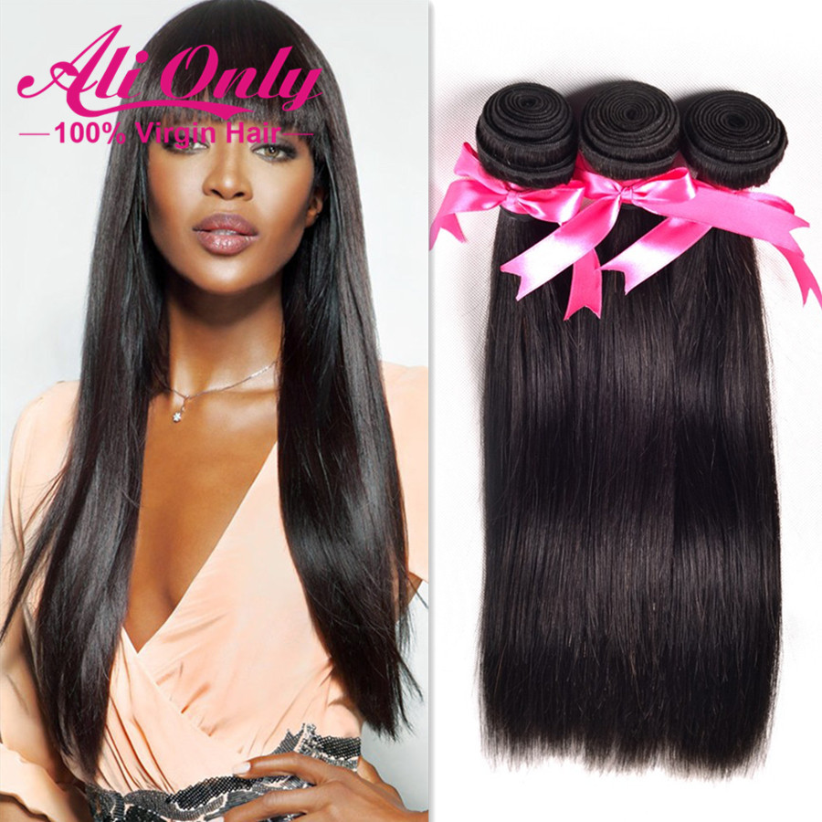 Hair Weave Process Images Hair Extensions For Short Hair