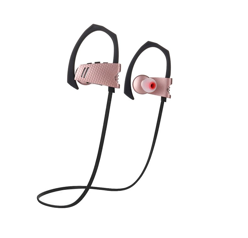 original bluetooth earphone (15)