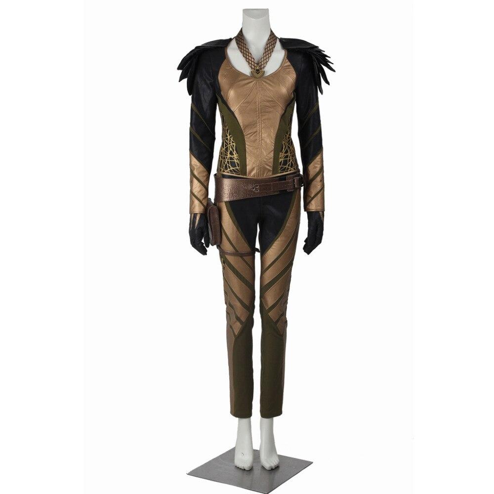 Legends of Tomorrow Hawkgirl Cosplay Kendra Munoz-Saunders Cosplay Costume Adult Women's Halloween Carnival Costume Cosplay