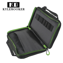 14inch Tactical Hunting Shooting Single Pistol Case Military Hand Gun Bag Rug Outdoor Soft Carrying