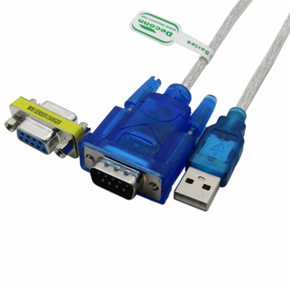 CH341SER USB DRIVER DOWNLOAD