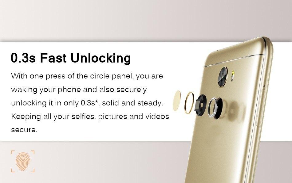 HTB13A.lkXuWBuNjSspnq6x1NVXaM Gionee Gionee X1S 5.2HD Mobile Phone MTK6737T 1.5GHz Quad Core 3G RAM+32G ROM 4000mAh 16MP+13MP Dual Cameras Android 7.0 Dual Sim Smartphone  Black
