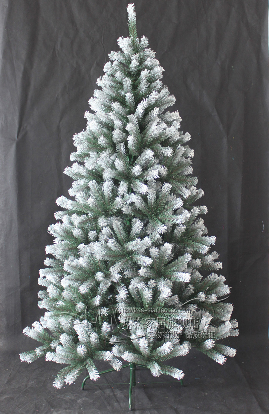 freeshipping christmas tree 150cm spray snow christmas tree 150cm white christmas tree decoration christmas on aliexpresscom alibaba group
