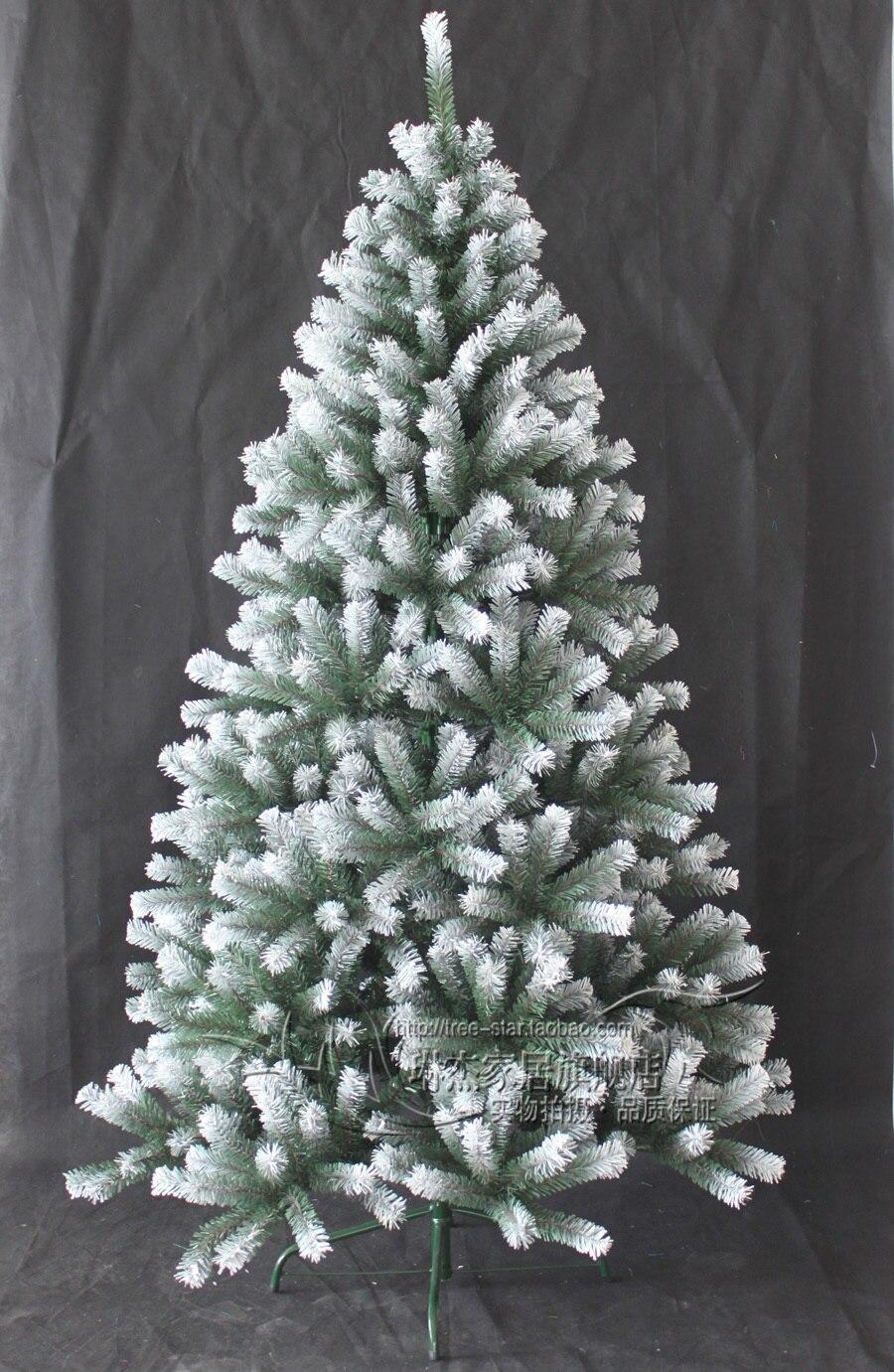 online kaufen gro handel weihnachten spray schnee aus. Black Bedroom Furniture Sets. Home Design Ideas