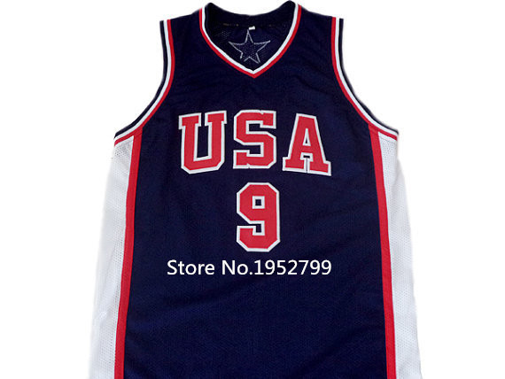 wholesale dealer d260c 78f0c vince carter usa jersey