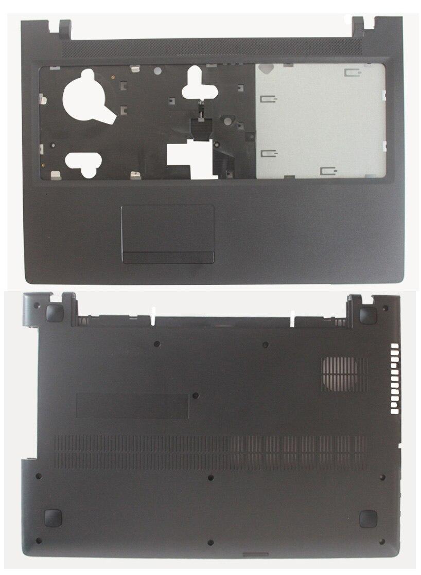 Nouvelle housse de protection pour Lenovo tianyi100-15IBD Ideapad 100-15IBD housse de protection/housse de Base pour ordinateur portable
