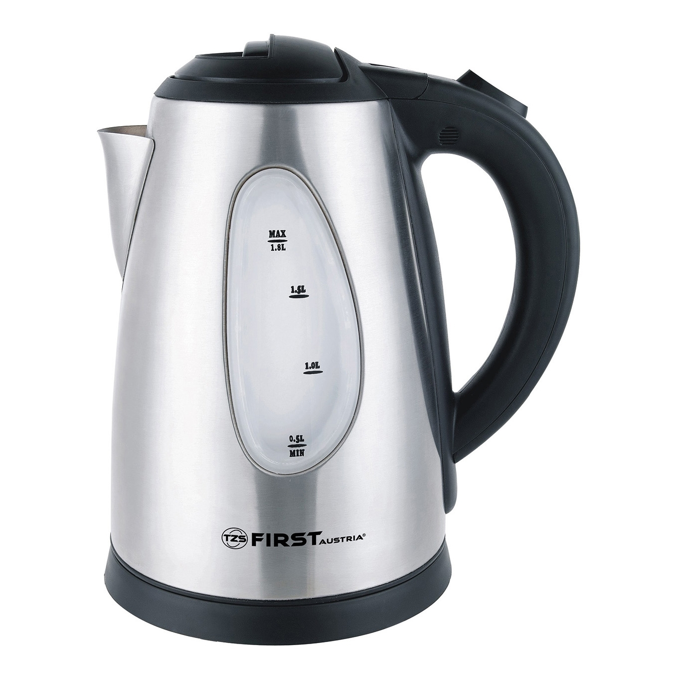 Kettle FIRST FA-5410-8 Stell