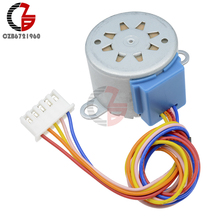 buy stepper gear motor 12v and get free shipping on aliexpress com rh aliexpress com