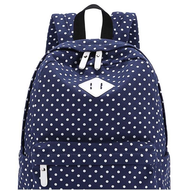 5) texu/Обувь для девочек Для женщин холст школьная сумка Дорожная Рюкзак сумка рюкзак много