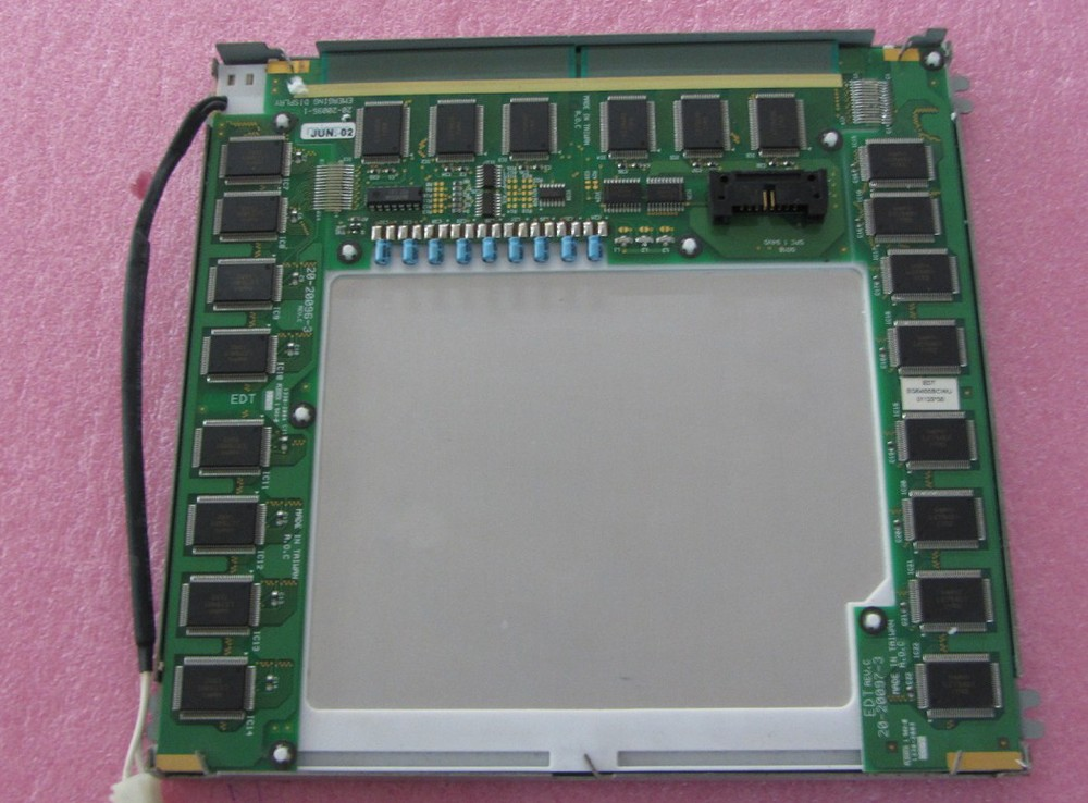 EG64100BCWU     professional lcd screen sales  free shippingEG64100BCWU     professional lcd screen sales  free shipping