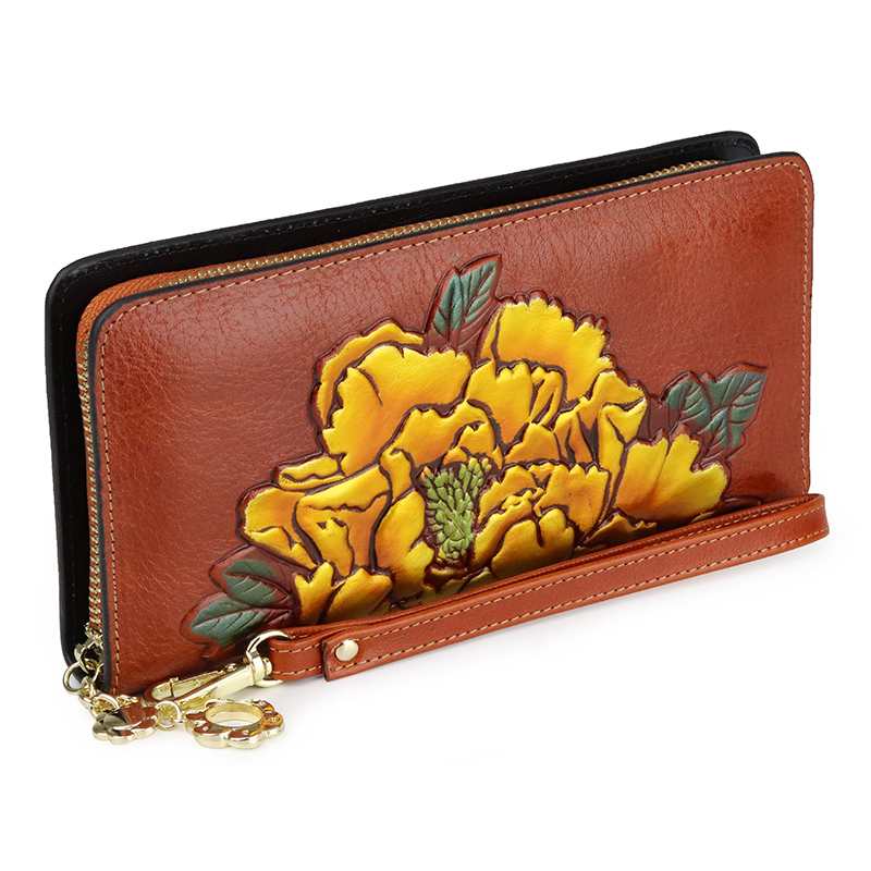 lady evening bag genuine leather day clutches bags woman 2019 party beach fashion vintage clutch  hand travel bags cow leather lady evening bag genuine leather day clutches bags woman 2019 party beach fashion vintage clutch  hand travel bags cow leather