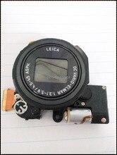 Digital camera parts SZ1 SZ5 SZ7 DMC SZ1 DMC SZ5 DMC SZ7 DMCSZ 7 zoom lens