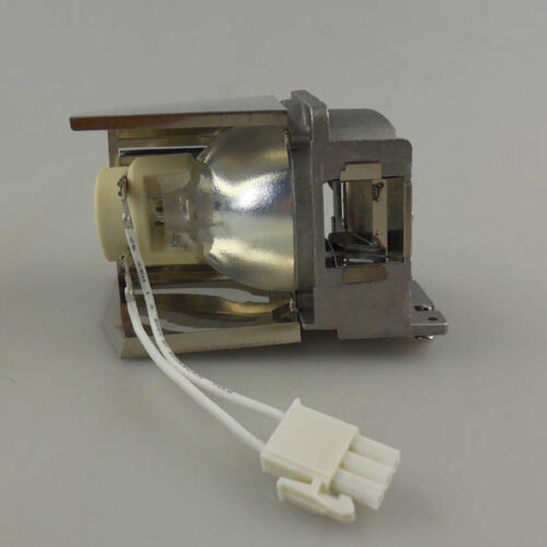 EC.JD700.001 Original bare lamp with housing  for ACER X1120H / X1220H / X1320 / X1320WH / COSTAR C162/C167  Projectors new original bare lamp with housing for acer x1140a p1340w projectors