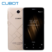 Cubot Max 4G LTE Smartphone 6,0 Zoll Android 6.0 MTK6753 Octa Core 3 GB RAM 32 GB ROM 13.0MP 4100 mAh Handy Handy OTG