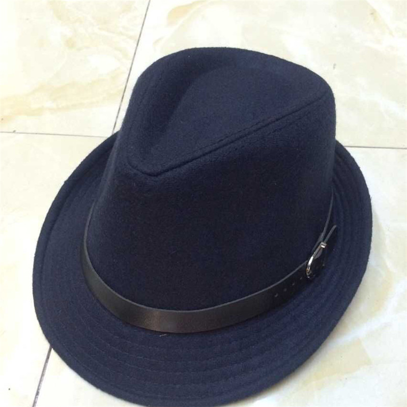 Cheap Mlb Hats: Online Buy Wholesale Cheap Fitted Baseball Hats From China