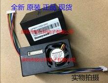 1 pces HPMA115S0 XXX módulo do sensor de ar do laser pm2.5 enviar 100% original novo