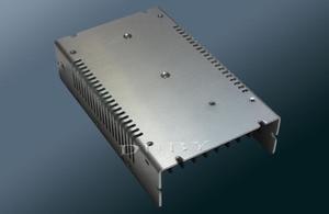 Image 3 - จัดส่งฟรี!รุ่นใหม่5โวลต์40A 200วัตต์S Witching power S upplyไดร์เวอร์สำหรับS TripไฟLEDแสดงAC110V/220โวลต์โรงงานผู้ผลิต