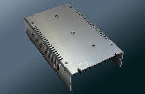 Image 3 - משלוח חינם! דגם חדש 5 V 40A 200 W החלפת ספק כוח נהג תצוגת LED אור הרצועה AC110V/220 V ספק מפעל