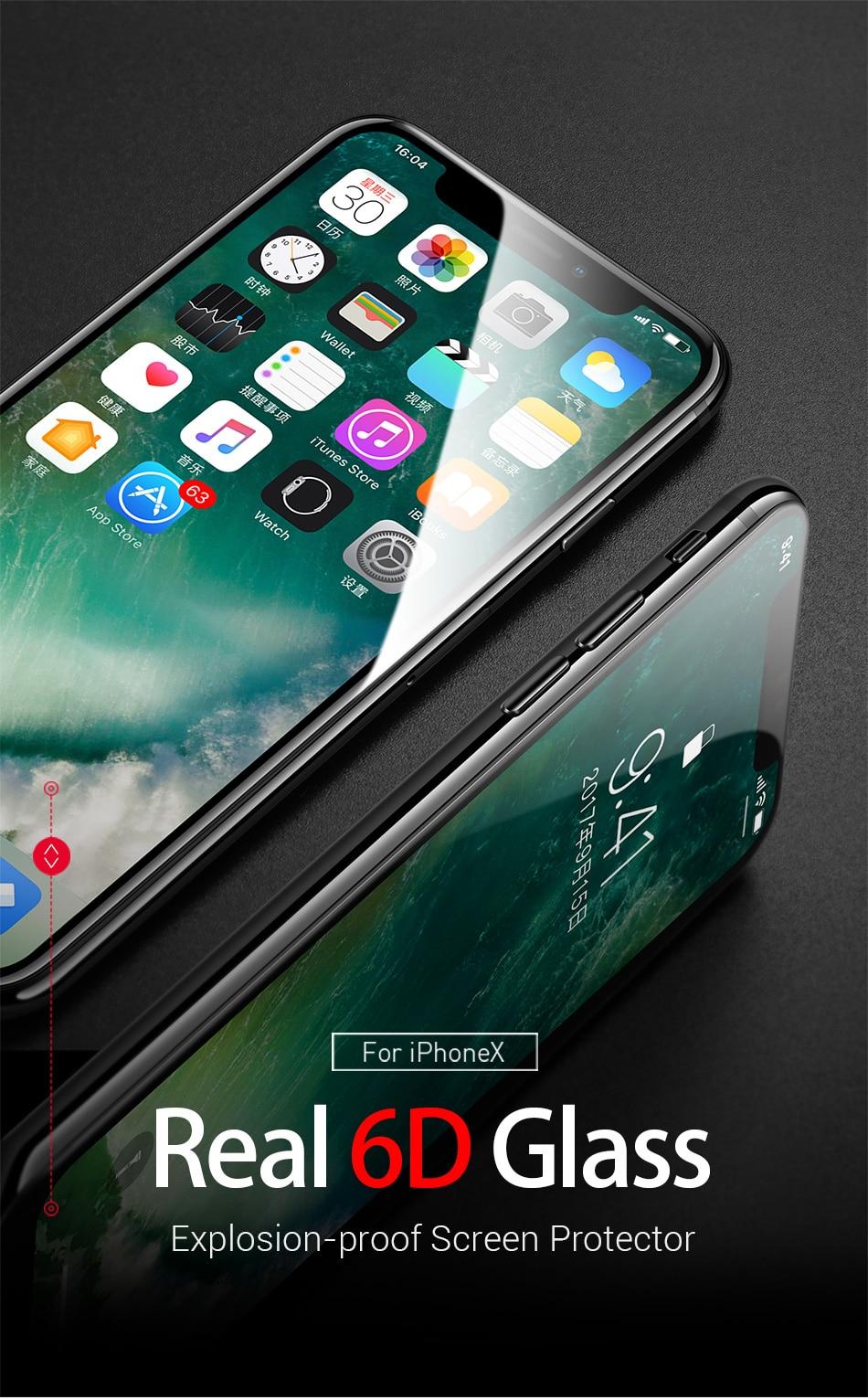 iPhone-X---180607_01