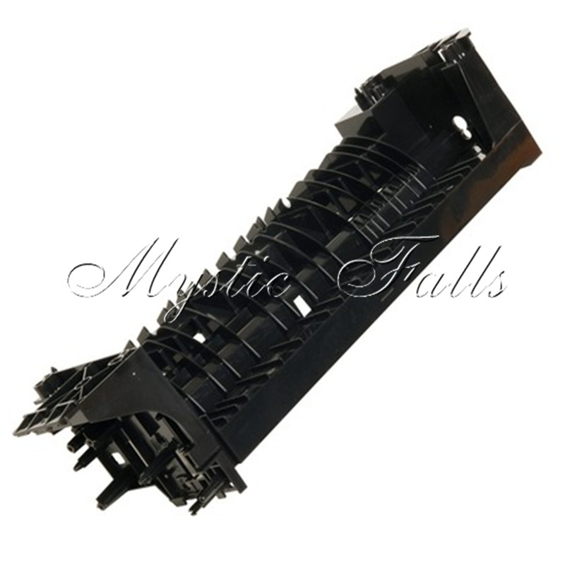 1X LFRM-0038QSZ6 LFRM-0038QSZ5 Delivery Frame for Sharp AR275 AR235 ARM208 MX-M260 MX-M310 ARM208 ARM237 ARM257 ARM277 куплю подшипник 6 208 б1
