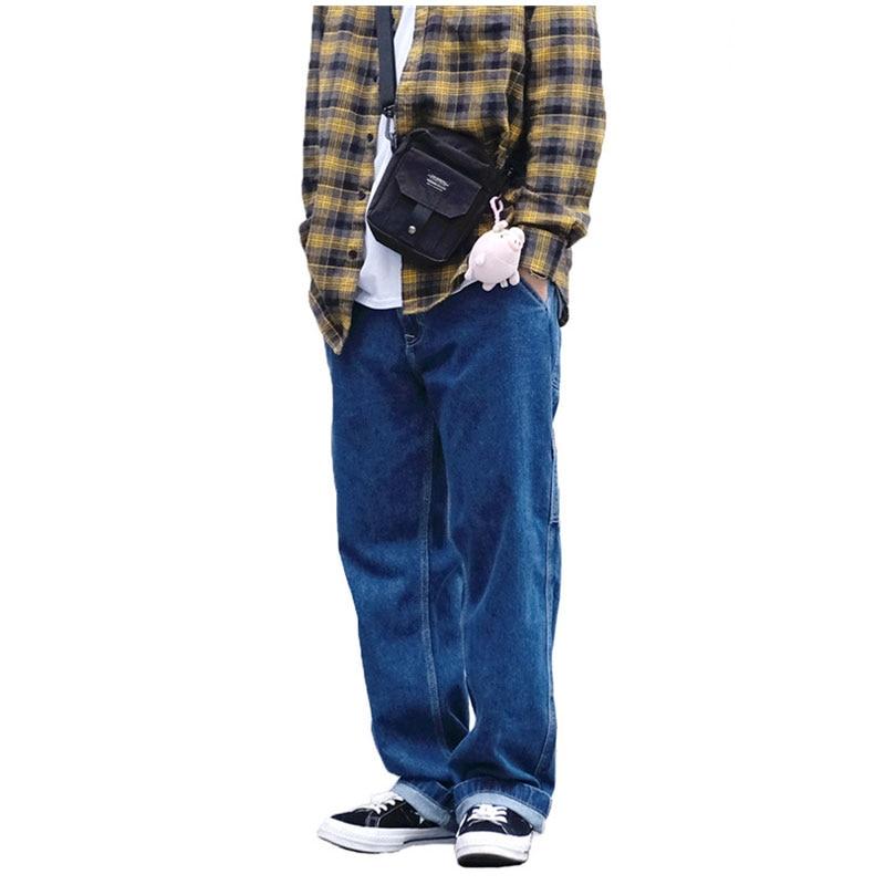 Fashion corduroy shirt long sleeve velvet shirt pure color leisure spring candy bright inch shirt