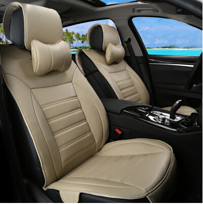 Bmw X3 Seats Promotion Shop For Promotional Bmw X3 Seats On Aliexpress Com