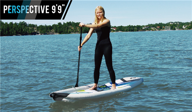 9'9feet Beginner Surfing Stand up paddle board  Sup Board Surfboard Paddle board Surf board SUP Kayak Inflatable boat 2016 big cheaper 10 10 vapor surfing stand up paddle board sup board paddle board surf board sup kayak inflatable boat