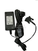 South S730 hand book charger adapter RTK GPS hand book charger accessories GPS Accessories|rtk gps|gps rtkaccessories accessories -