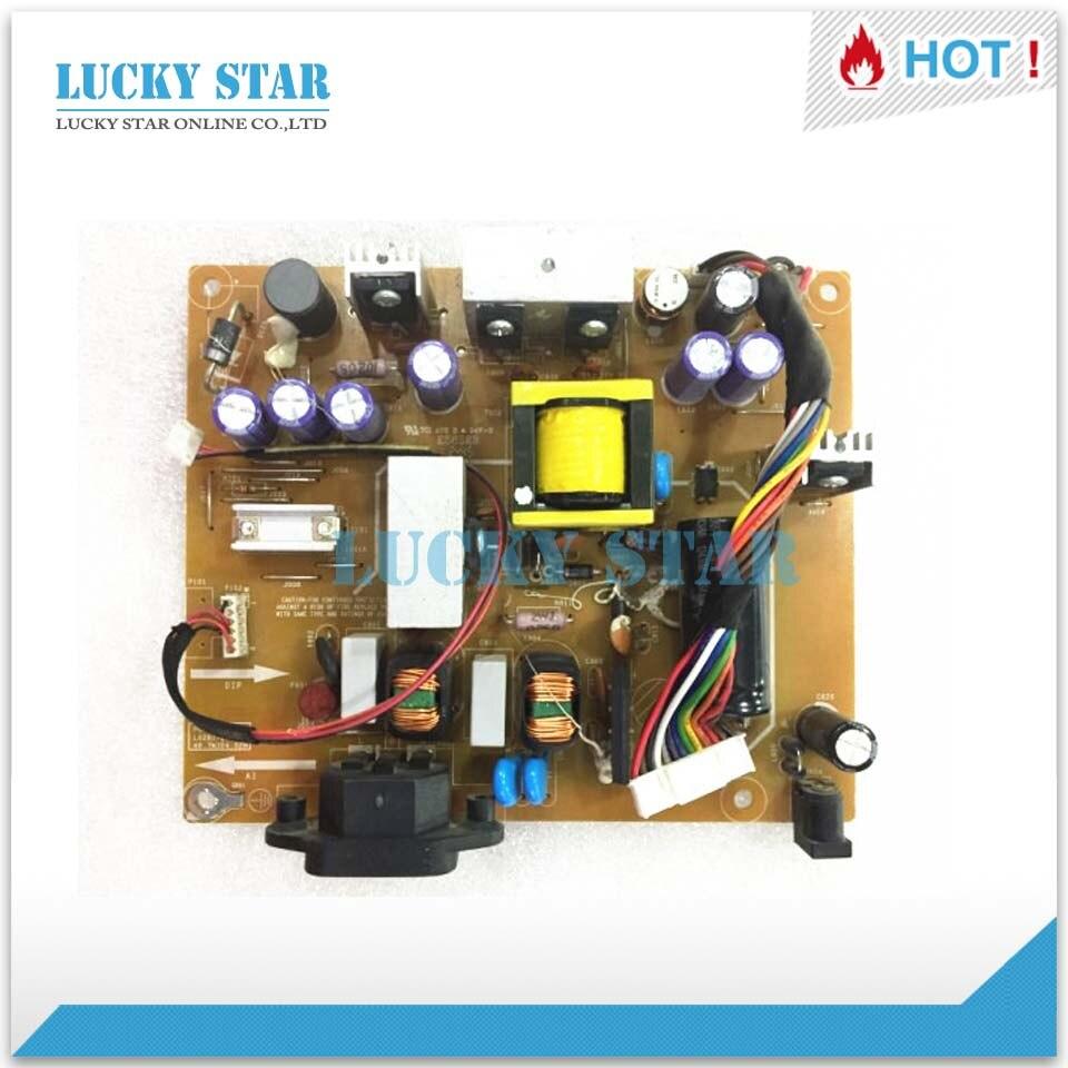 ФОТО Original used baord power supply board 48.7M304.02N L0281-2N