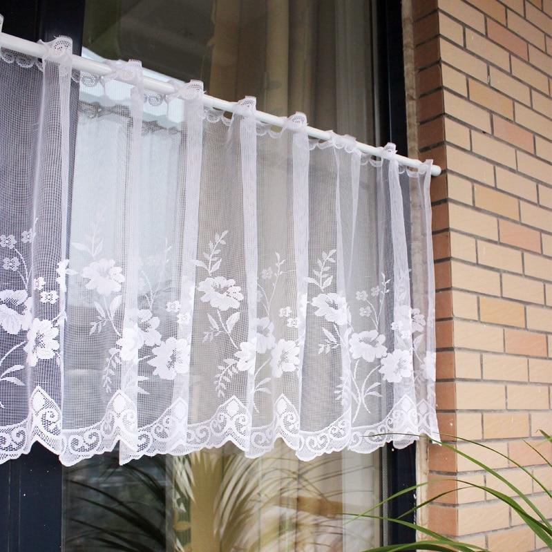 kurze fenster gardinen kaufen billigkurze fenster gardinen partien aus china kurze fenster. Black Bedroom Furniture Sets. Home Design Ideas