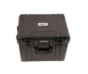 Image 5 - 2 pièces CAME TV Boltzen 100 w Fresnel focalisable LED Kit lumière du jour