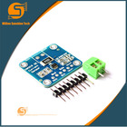 Zero drift 219 INA219 I2C interface Bi-directional current/power monitoring sensor module