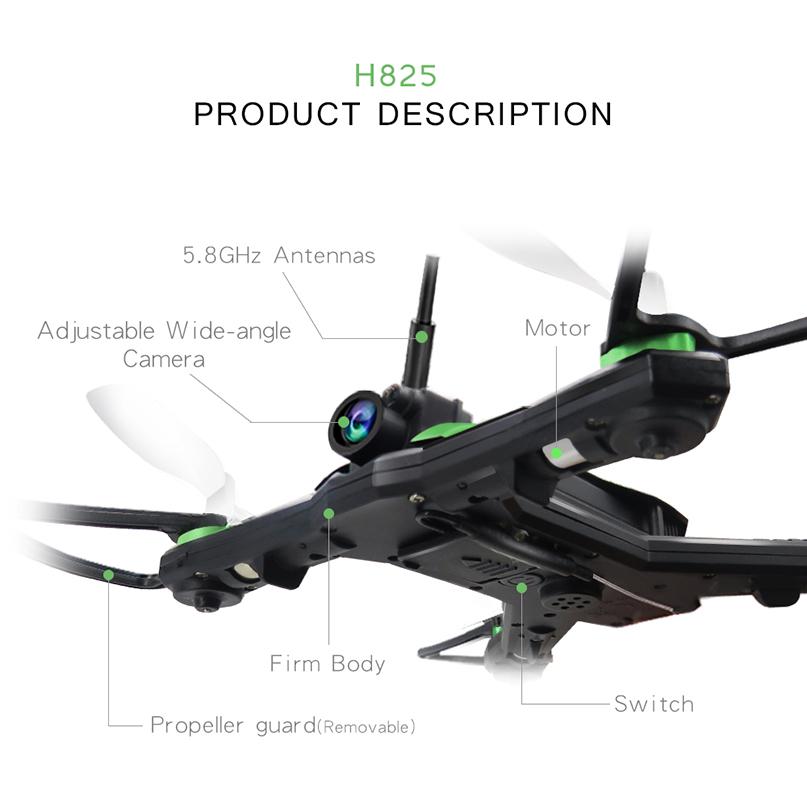 Flytec_H825_5.8G _VR_Drone_10