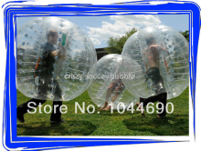 New style  ! ! human soccer bubble ,human bumper ball, human bubble ball , free shipping New,