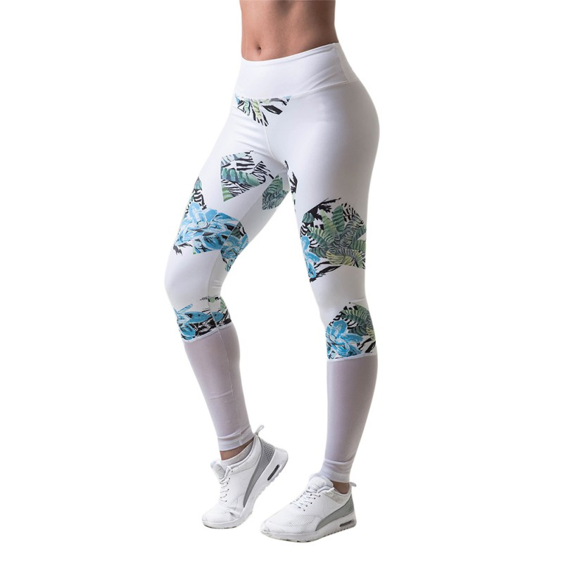 4da40742470f3 Detail Feedback Questions about New Women's Yoga Compression Pants ...
