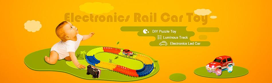 Track-Electronics-Rail-Car-Toy