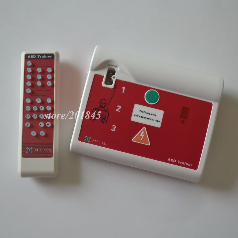 AED120C-44