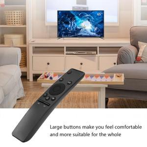 Image 3 - אוניברסלי עבור סמסונג BN59 טלוויזיה שלט רחוק QLED 4K UHD טלוויזיה שלט רחוק עבור Samsung BN59