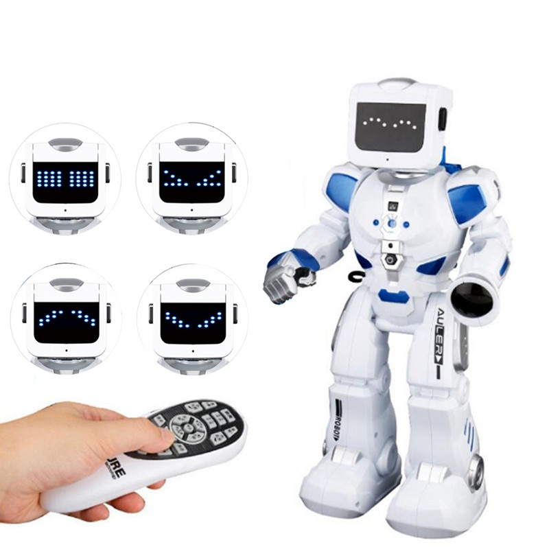 2018 New Generation Of Intelligent Water Driving Remote Control Robot Dancing Interactive RC Walking Glissade Robot Kids RC Toy2018 New Generation Of Intelligent Water Driving Remote Control Robot Dancing Interactive RC Walking Glissade Robot Kids RC Toy