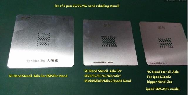 iphone unlocker v2.2 serial 63