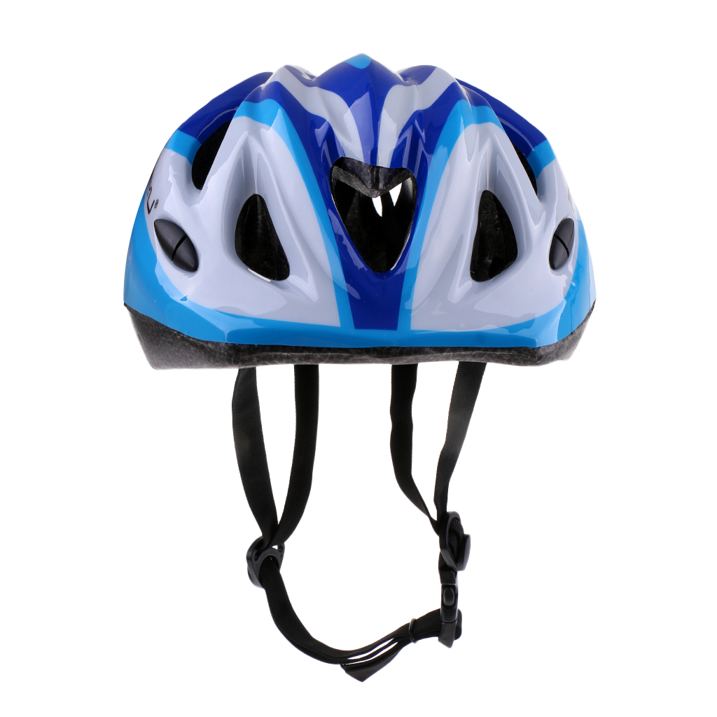 Cycling Equipment Safety Helmet Skateboard Safety Helmet Dancing Camping Scooter for Kids Outdoor Sports Helmet