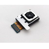 New Rear Big Camera Flex Cable For Samsung Galaxy S8 S8 Plus Back Camera Module Flex