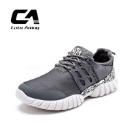 CA 2017 Breathable Running Shoes Men Sport Sneakers Men Outdoor Athletic Shoes Lightweight Free Run Trainers Man Shoes Running