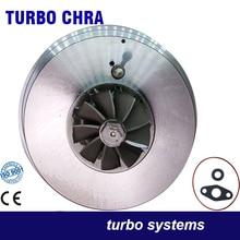 GT2260V turbo картридж 7789083E 7789081D 11657789083 11657790328 core Для BMW 530 d 730 d 330 d xd X3 3,0 d двигателя: M57N M57