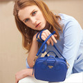 2016 New Casual  Women Handbag Genuine leather Shoulder Messenger Bag Mini  Lady  Bags