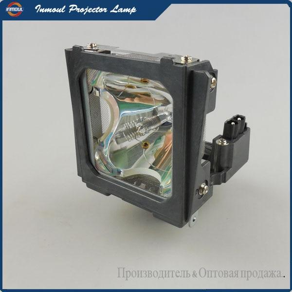 ФОТО Replacement Projector Lamp BQC-XGC50X//1 for SHARP PG-C45XU / PG-C50XU / PG-C45S / PG-C45X / PG-C50X Projectors ect.